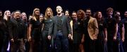 TV: Antonio Banderas interpreta COMPANY en el Teatro del Soho Photo