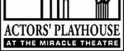 Coral Gables Miracle Theatre Takes Financial Hit Amidst the Health Crisis Photo