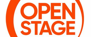 Open Stage to Welcome New Artists to the Team