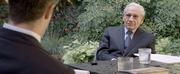 VIDEO: Watch Journalist Bob Woodward Talk President Trump on AXIOS Photo