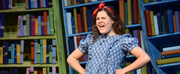 BWW Review: MATILDA at Moorhead High Theatre