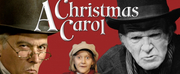 The Public Theatre Presents Fun Video Retrospective of A CHRISTMAS CAROL Photo