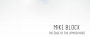 Mike Block Releases New Single Tenfold Photo