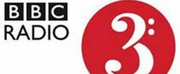 BBC Radio 3 To Welcome A Record Number Of New Generation Artists To Its Scheme In Septembe