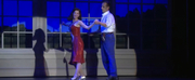 VIDEO: Watch Patti Murin and Noah Racey in Goodspeed Musicals Production of HOLIDAY INN Photo