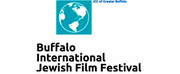 Argentinian Film THE LAST SUIT to Be Featured in Buffalo International Jewish Film Festiva Photo