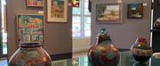 Desert Art Center is Now Open in Palm Springs Photo