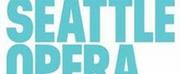 Seattle Arts Fellowship Announces Inaugural Cohort