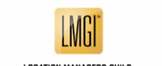 LMGI Hollywood Location Scouts Panel Returns to Comic-Con