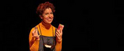 BWW Review: EVERY BRILLIANT THING at Illuminated Stage Theatre Company