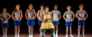 Review Roundup: MATILDA THE MUSICAL at The MUNY; What Do The Critics Think?