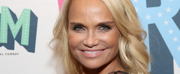 Kristin Chenoweth Appears on CONAN OBRIEN NEEDS A FRIEND Photo
