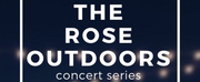 The Rose Outdoors Concert Series Brings Live Entertainment Back To Orange County Photo