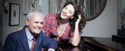 """NYC Jazz Duo Tatiana and Terry Release New Single """"Button Up Your Overcoat"""" Photo"""