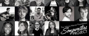 Johnny Mercer Foundation Songwriters Project Participants Announced