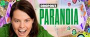 Season Two of PARANOIA to Premiere on CollegeHumor\