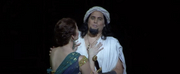 VIDEO: Florida Grand Opera Launches Sunday Matinee Series; Watch NABUCCO Now!