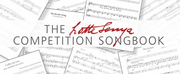 The Kurt Weill Foundation Responds To Pandemic With The Lotte Lenya Competition Songbook Photo