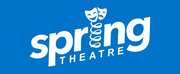 Spring Theatre Announces July In-Person Summer Camps Photo