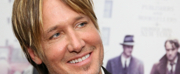 Keith Urban Headlines All Star Australian Line Up At Sydney Coliseum Theatre