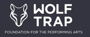 Wolf Trap Foundation For The Performing Arts Awards Eight Grants To Washington, D.C. Metro Photo