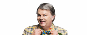Paul Merton Will Make His West End Musical Debut In HAIRSPRAY At The London Coliseum