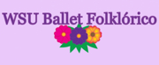 Ballet Folklórico at Weber State University Returns to In-Person Meetings Photo