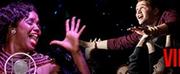 Florida Studio Theatre Will Tour ON THE ROAD AGAIN FAMILY MUSICAL ROADTRIP Photo
