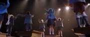 Video Flashback: MATILDA THE MUSICAL Celebrates its  10th Anniversary; Watch the Original  Photo