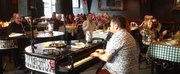 Shake Rattle & Roll Dueling Pianos Will Continue to Host Monthly Dueling Pianos Brunches at Patrick\