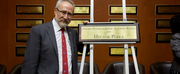 El Premio Alfonso Reyes Genera Una Hermandad Dediálogo En La Diversidad De Culturas