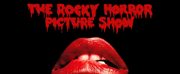 THE ROCKY HORROR PICTURE SHOW Returns to the Clinton Street Theater Every Saturday Photo