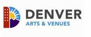 Denver Public Art Seeks Qualified Colorado Artists for Multiple Public Art Projects Photo