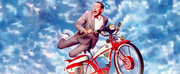 35TH ANNIVERSARY OF PEE-WEE\