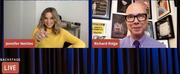 VIDEO: Jennifer Nettles Visits Backstage LIVE- Watch Now!