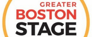 Greater Boston Stage Company Will Present THE MOORS