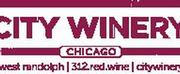 David Archuleta, Delbert McClinton, Chris Knight And More Announced At City Winery