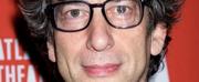 Neil Gaiman Provides an Update on the Upcoming SANDMAN Netflix Adaptation, Confirming it i Photo