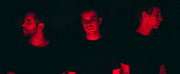 Vaya Futuro Releases El Abuelo Video Via Devil In The Woods Photo
