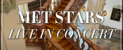 Roberto Alagna and Aleksandra Kurzak to Perform From France in Met Stars Live in Concert Photo