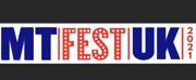 MTFestUK 2021 Announces Casting and Lineup Photo
