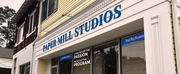 Paper Mill Playhouse to Open Paper Mill Studios in Downtown Millburn