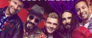 Backstreet Boys Join 2019 iHeartRadio Music Festival Lineup