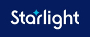 Starlight Reveals the 2019-20 Blue Star Awards Nominations