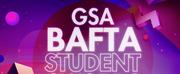 BAFTA Announces Winners of the GSA BAFTA Student Awards