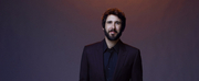 Josh Groban Returns To The Van Wezel