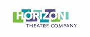 Horizon Theatre Presents First Look Screening of BLACK WOMEN SPEAK