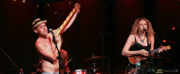 The Skivvies to Host Tony Award Viewing Party at The Green Room 42