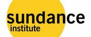 Sundance Institute and Sandbox Films Announce Ten New Projects Photo