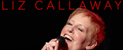Van Wezel Announces Additional Performance - LIZ CALLAWAY: HOME FOR THE HOLIDAYS Photo